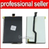For ipod touch 2nd LCD Display Screen Replacement