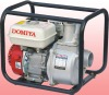 petrol powered Water Pump 3inch