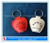 2013 advance design led light key chain