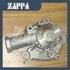 AUTO WATER PUMP 25100-38002 HYUNDAI SONATA