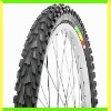 20x1.95 Bicycle tire