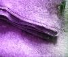 moving pads/melt felt