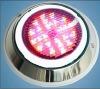 Swimming Pool LED Light FL-Q1018-04