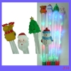 Christmas flash stick