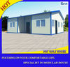 Good quality cheap house