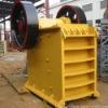 granite crusher equipment jaw crusher manufacturers