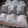 Iron Ingots