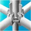 HOT sale Q235 ringlock scaffolding