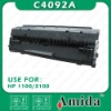 laser cartridge C4092A/EP-22