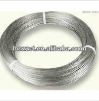 stainless steel stay wire henan manufacturer