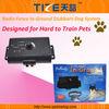 Adjustable pet fence TZ-PET024 Pet safe fence with Waterproof collar