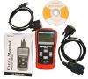 Auto Code Scanner MaxScan GS500 CAN OBD2 / EOBD
