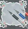 Piercing Tool For Paper Craft