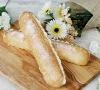 Transglutaminase (TG-N) for bakery and noodles