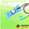 Refrigeration Spare Part BI-METAL DEFROST THERMOSTAT HB-003