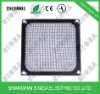 Metal Mesh Fan Guard (S120-MF) For 120mm Fan