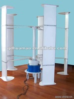 1000w vertical axis wind turbine generator