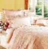 beding set home textile