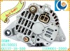 Best Price 12V Alternator For Mitsubishi 13450,A2T38892,MD189659