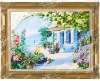 2011 Summer beautiful decorative wall hangings