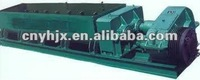 Factory directly sales concrete mixer good manufacturer