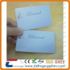 NFC Enabled RFID Card Mifare Ultralight