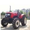 Farm tractor 90HP