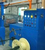 High-quality plastic machinery
