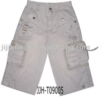 dyeing trousers,child pants,kids trousers