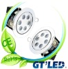 Top High Lumen LED Ceiling Light