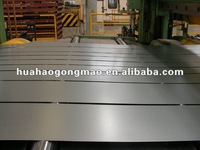 SUS standard stainless steel products