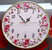 2012 New design Top grade Desk & Table Clocks for sale