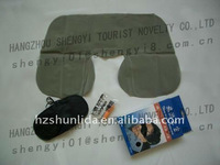Travel amenity Set