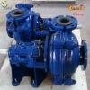 4/3C-AHR acid resistant pump