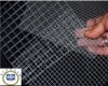 Crimped Square Wire Mesh