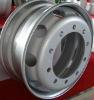 Featured truck Steel wheel rims (22.5*8.25)