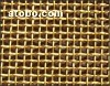 Brass wire mesh/brass wire cloth /phosphor bronze wire mesh (cloth)/ copper wire mesh