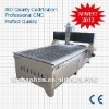 CNC Vacuum Adsorption Woodworking Machine