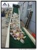 recycling plastic machine