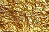 Gold Foil Paper