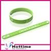 sports ion powerful bracelet