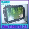 "42 "" IR LCD open frame touch monitor/with IR touch screen"