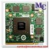 nVidia GeForce 8600M GT 512MB DDR2 MXM II VGA Card