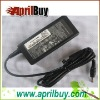 Durable New For DELL 19V 3.16A 5.5*2.5mm Laptop Adapter