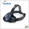 1 WATT LED HEADLAMP #82004