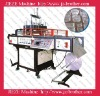 XC-B580/520 plastic cup thermoforming machine
