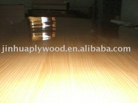 Glossy polyester plywood-Manufacturer