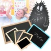 children chalk board