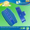 Ink Cartridge & Ink Maintenace Cartridge Chip Resetter For Epson Pro 3800 3880