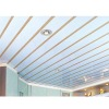 pvc suspended ceiling,pvc ceilings, ISO:9001:2000